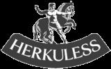 herkuless
